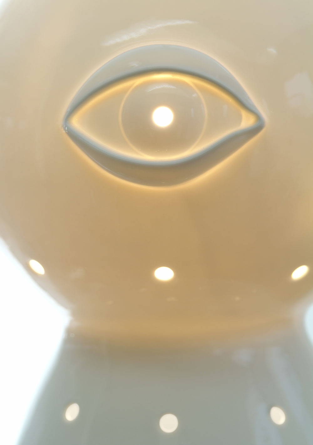 Lumière cyclope