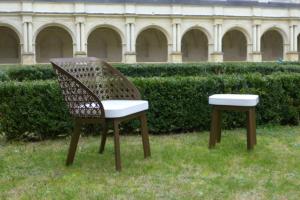 Mobilier-ceramique-acier-Abbaye-royale