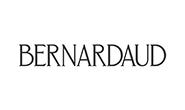 bernardeau-logo
