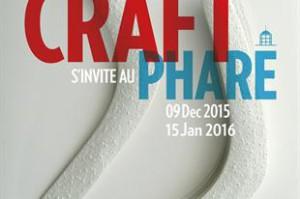 craft-au-phare