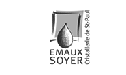 emaux-soyer-logo