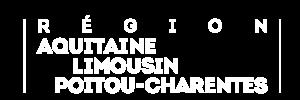 logo_REGION-ALPC-blanc