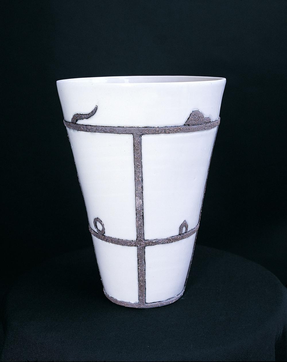 Vases porcelaine