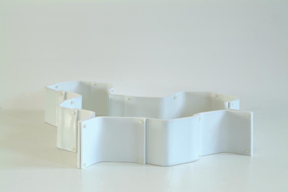 Petites architectures de table
