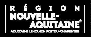 logo-nouvelle-aquitaine-blanc