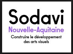 SODAVI