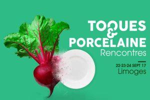 toques-et-porcelaine-limoges-1