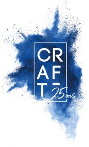 CRAFT-logo-25ans-bleu