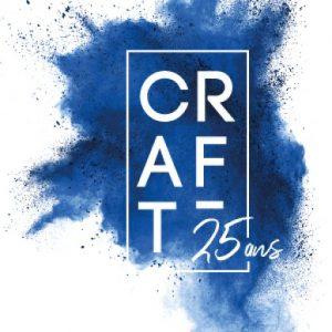 cropped-CRAFT-logo-25ans-bleu.jpg