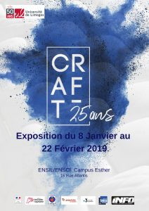 affiche_craft_bleubis
