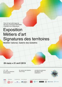 4-affiche-exposition-format-a2-hpe