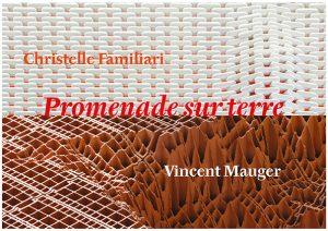 FracB-VisuelLanderneau2019-WEB