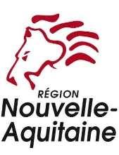 Le_nouveau_logo_de_la_Nouvelle_Aquitaine-3