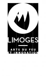 ville-limoges-logo