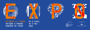 EXPO21 1500×500