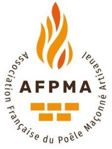 Logo AFPMA
